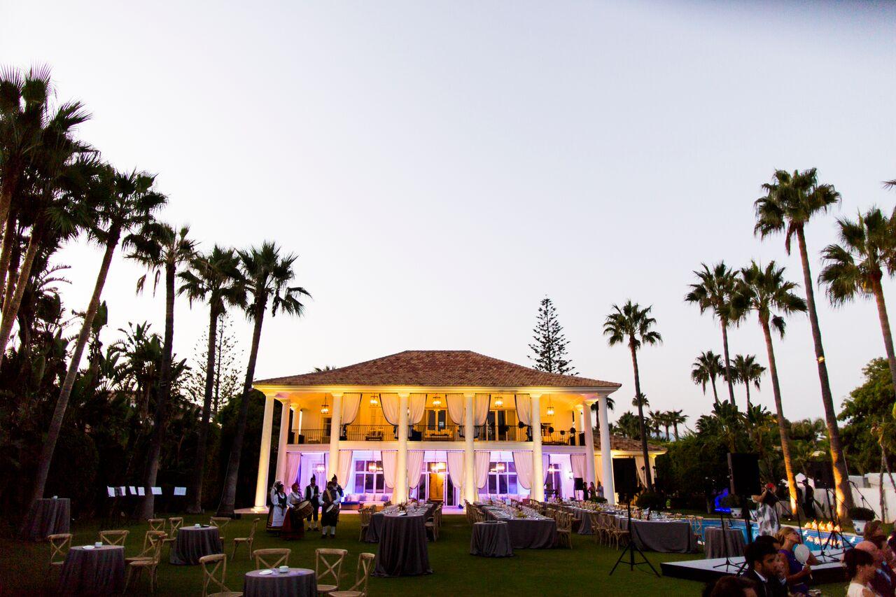 Si-Quiero-Wedding-Planner-By-Sira-Antequera-P-C-13