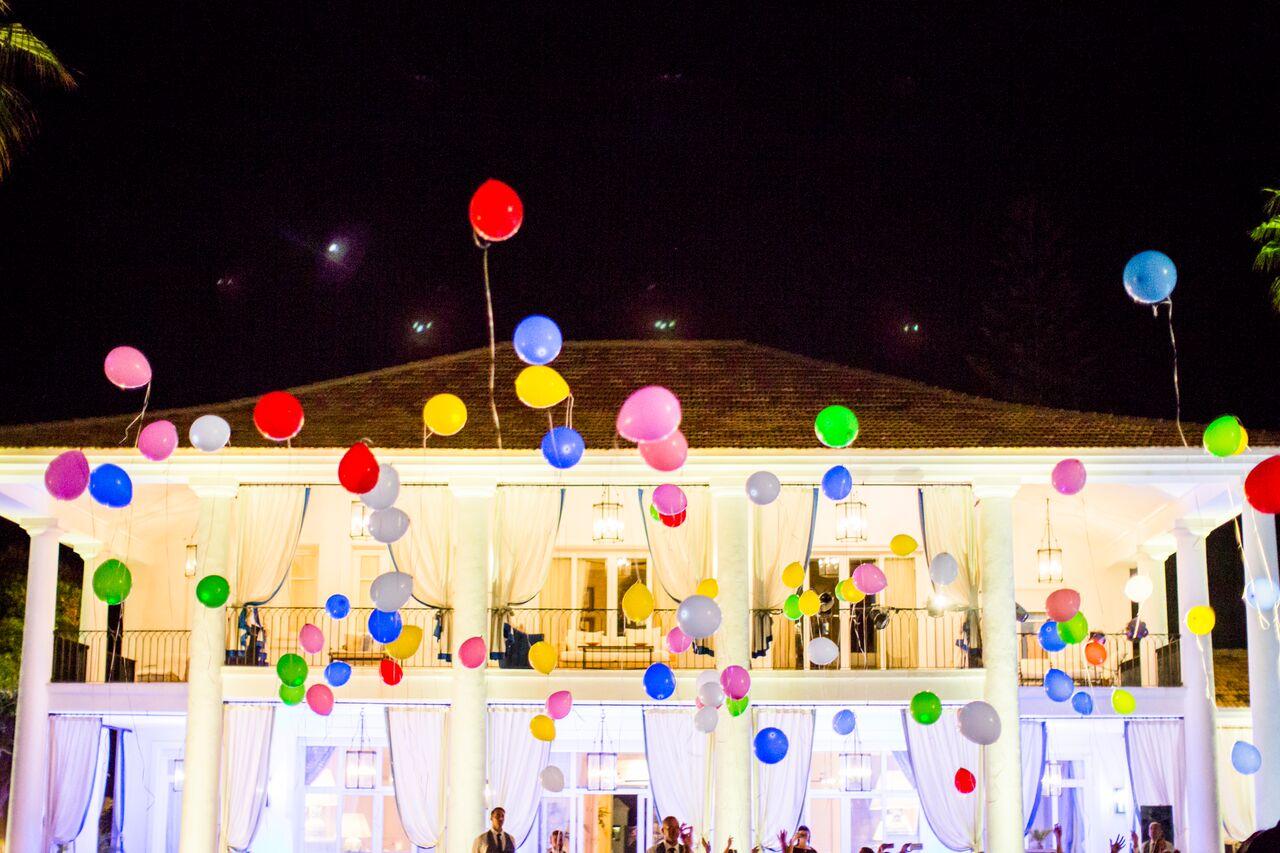 Si-Quiero-Wedding-Planner-By-Sira-Antequera-P-C-17