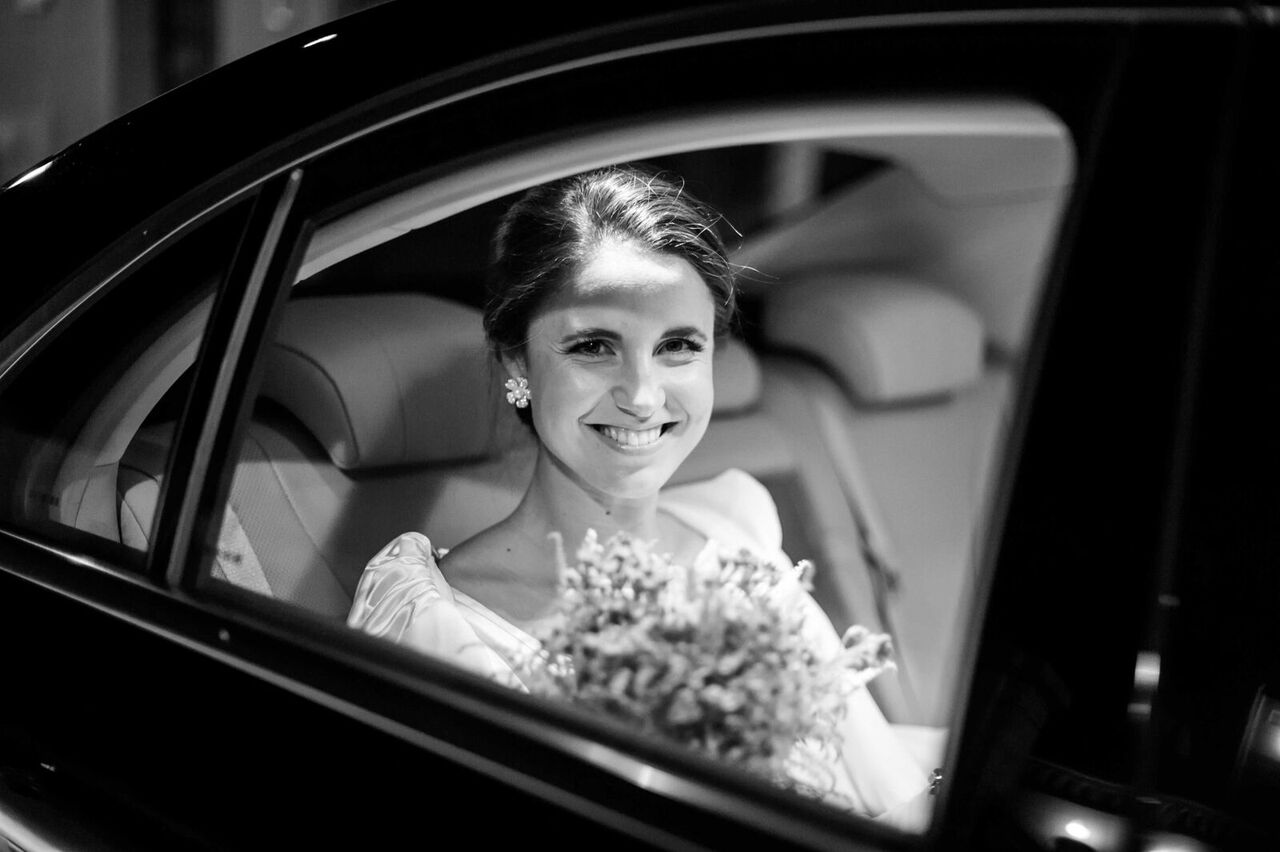 Si-Quiero-Wedding-Planner-By-Sira-Antequera-Paula-Carlos-9