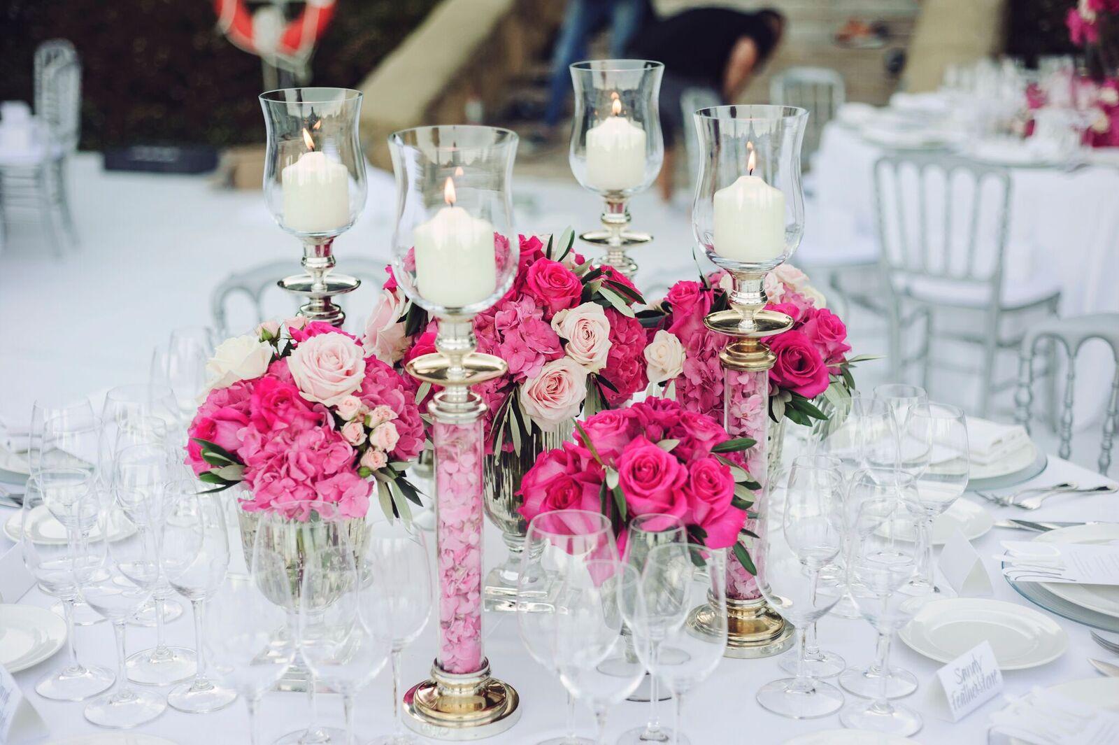 Si-Quiero-Wedding-Planner-Sira-Antequera-Michelle-Walter-012