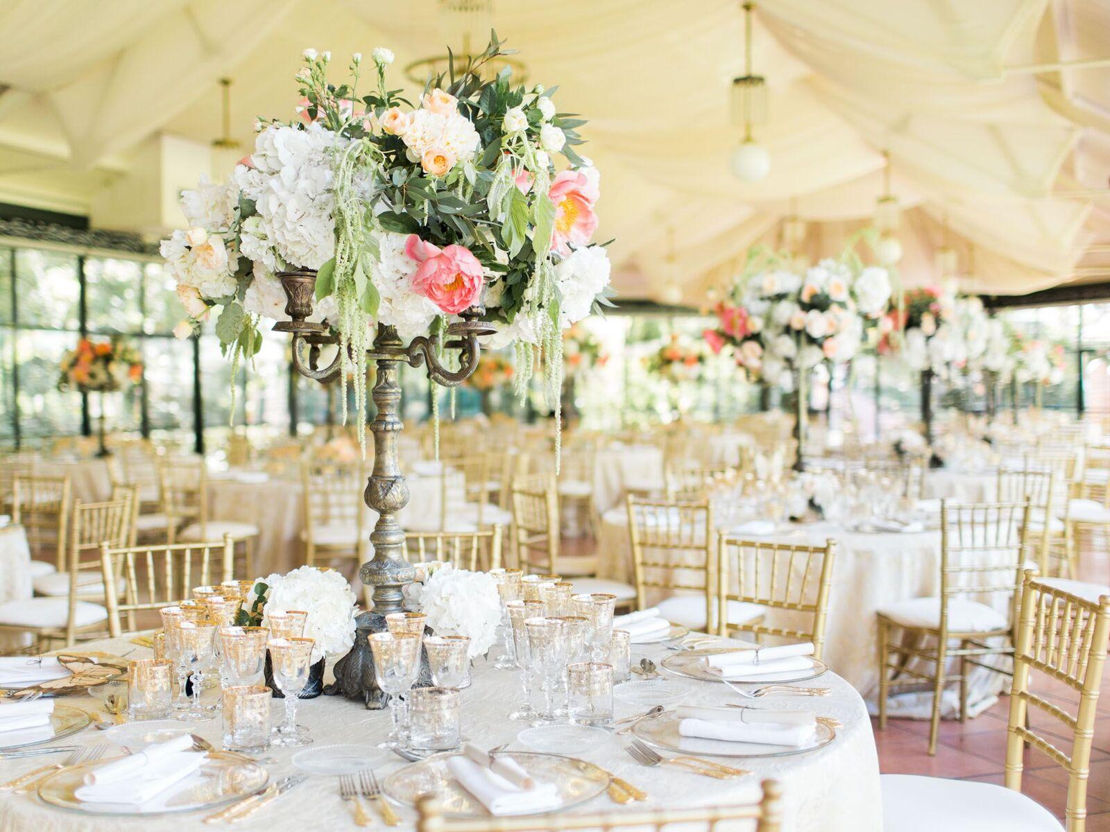 Si-Quiero-Wedding-Planner-Sira-Antequera-Paola-Pedro-018