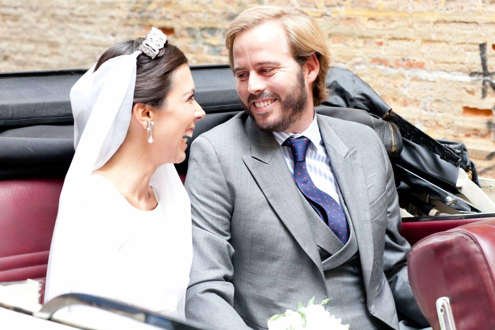 Si-Quiero-Wedding-Planner-Sira-Antequera-Patricia-Javier-004