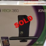best kinect games for xbox 360