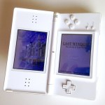 DS Lite Review