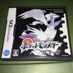 Barry's Gaming Oddities: Episode 3 – Nintendo DSi Games