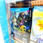 Japanese TV Animation Anpanman (Nintendo Wii Gameplay)