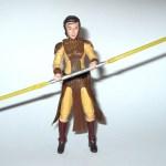 Star Wars:BattleFront Stream with Red