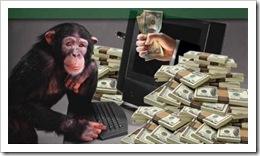 MonkeyComputerMoney