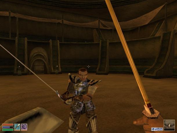 morrowind-ScreenShot a11