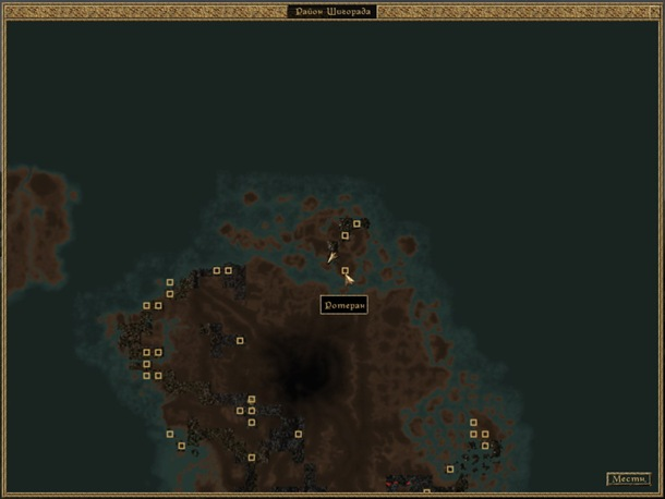 Morrowind_Map_ScreenShot 68a