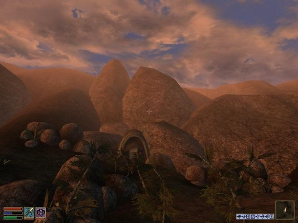 Morrowind_ScreenShot 69a