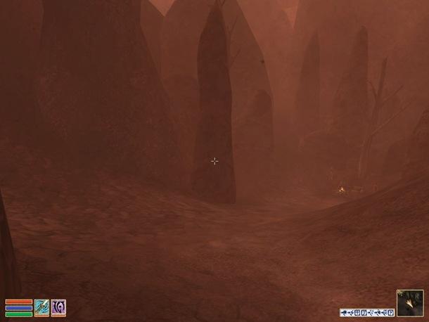 Morrowind_ScreenShot 72a