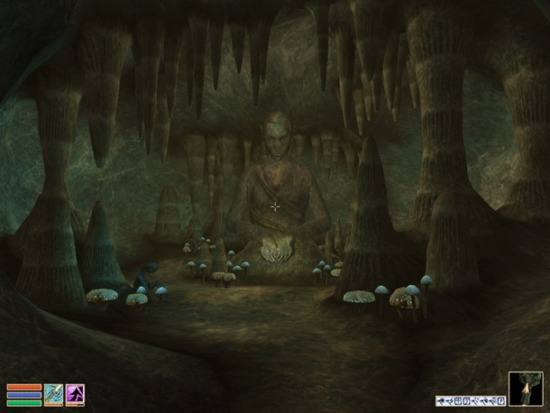 Morrowind_ScreenShot 95a
