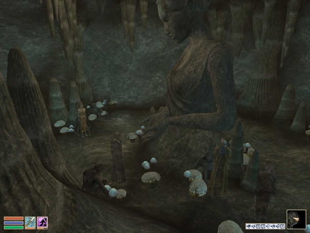 Morrowind_ScreenShot 97a