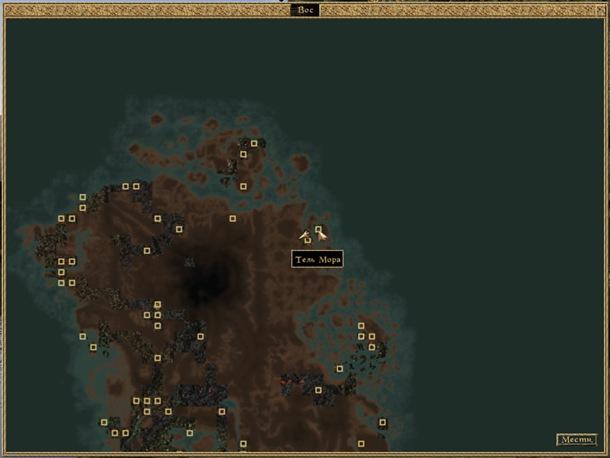 Morrowind-MAP-28a