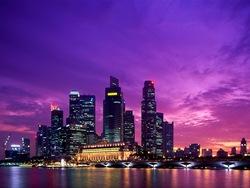 Сингапур_2