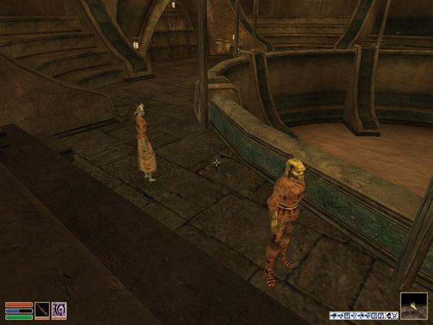 Morrowind-ScreenShot 285 (4)