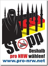 Stop_klein
