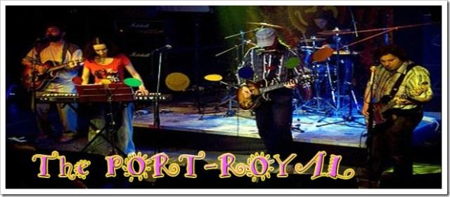 Boo-PORT-ROYAL copy