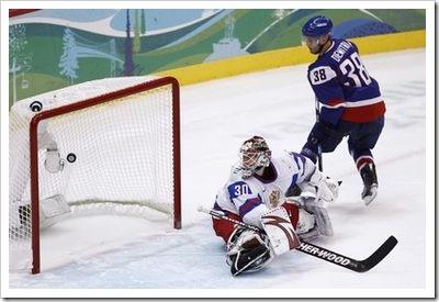 russia-slovakia-1-2