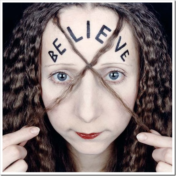 19_believe