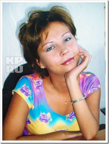 Olga_Alfimova