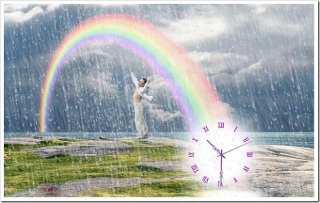 summer_rain_clock_screensaver-189479-3