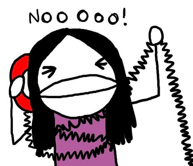 i-hate-talking-on-the-phone.jpg