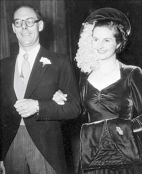 Margaret Hilda Thatcher-2
