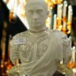 Golden_Putin
