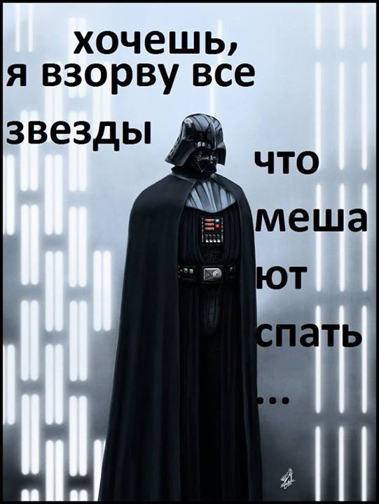 1483205_748283168532339_283311035_n