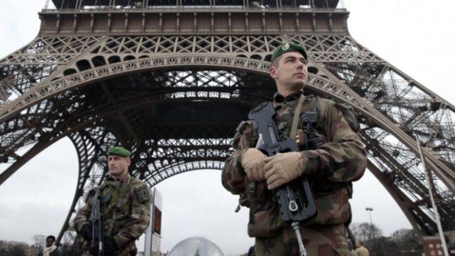_terrorist_attack_paris