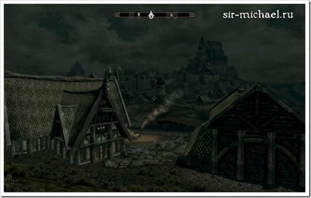 TES V-Skyrim-ScreenShots (13)