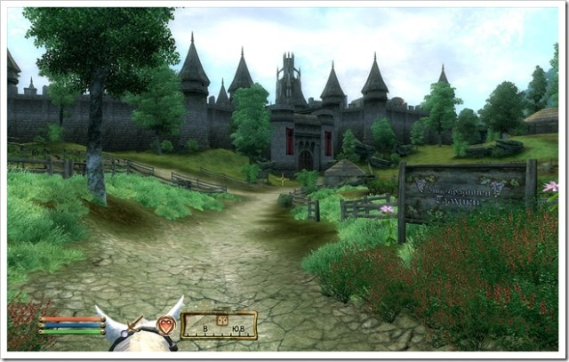 _ScreenShot-TES-IV-Oblivion-Skingrad-01