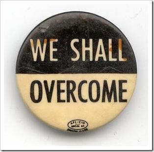 we-shall-overcome_logo
