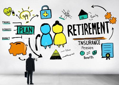Prepared vs. Ready for Retirement