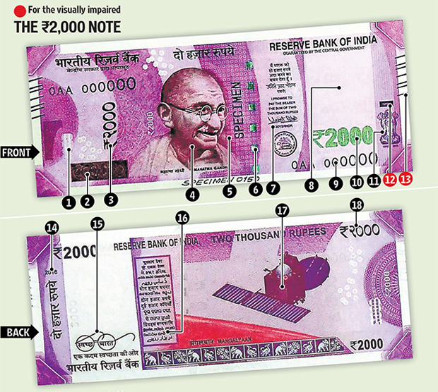 theRs2000note