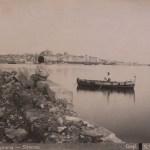 Giovanni Crupi: Siracusa, Panorama