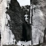 Giovanni Crupi: Orecchio di Dionisio