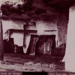 Giovanni Crupi: Grotta dei Cordari