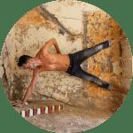 cyril-moreau-siracusa-yoga-festival