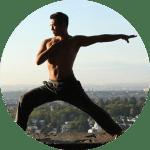 jang-ho-kim-siracusa-yoga-festival