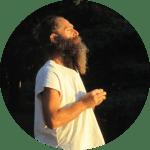 walter-ruta-siracusa-yoga-festival