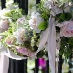 甥の結婚式に呼ばれた50代女性の服装は何がおすすめ?