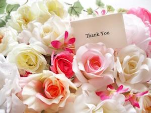 【母の日】喜ばれる花のプレゼントの選び方