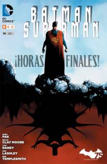 batman_superman_num14