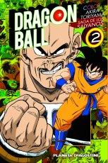dragon-ball-color-2_9788416051946