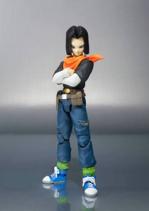 A-17_SH_FIGUART_DRAGON_BALL_01