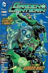 green_lantern_num34