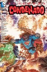 superman_condenado_num2